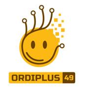 ORDIPLUS 49